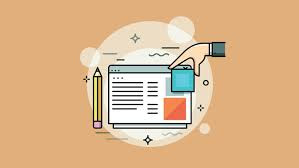 https://click.linksynergy.com/deeplink?id=lhNEbKGiS8s&mid=39197&murl=https%3A%2F%2Fwww.udemy.com%2Fcontent-creation-marketing-plan%2F