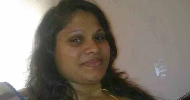 Wal Katha Navarasa: Sinhala Wal Katha Amma අම්මයි මමයි වල් කතා: Ammai