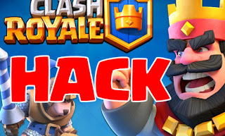 Clash-royale-hack-android