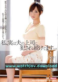 JAV Streaming Watch Kaori Saejima MDYD-757