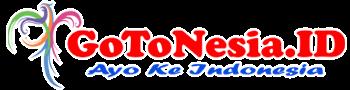 GoTonesia.id