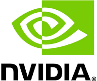 Download NVIDIA Forceware 2018 Latest Version