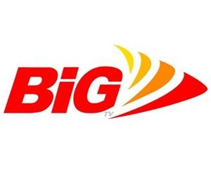 Lowongan Kerja Sales Marketing di PT Indonesia Media Televisi