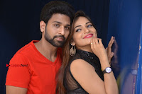 Nuvvu Nenu Osey Orey Movie Press Meet  0026.jpg