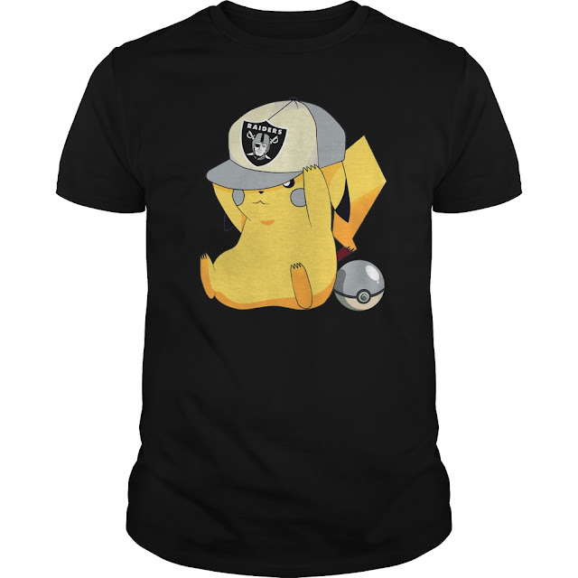 https://www.sunfrog.com/76223-Oakland-Raiders-Pikachu-Guys-Black.html?76223