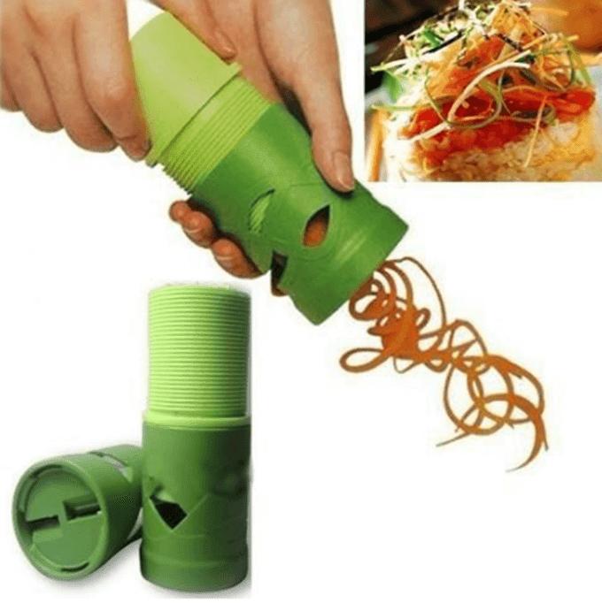 Descascador-e-fatiador-espiral-verduras-legumes (1)