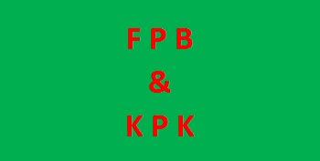 Contoh Soal FPB dan KPK Matematika Kelas 5 SD