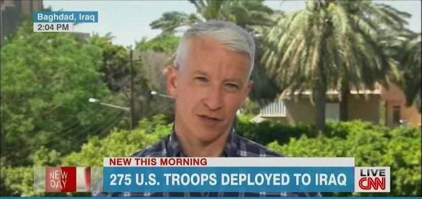 cnn 10 transcript august 20 2019
