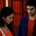 OMG Swara tries to escape from Shahil's clutches but....
