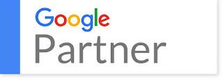 https://www.google.com/partners/#i_profile;idtf=104257007608747512657;