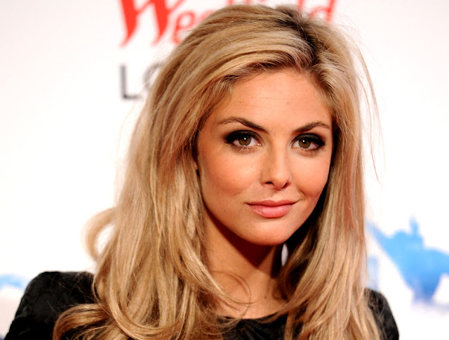 Celebrity Collections: English Actress Tamsin Egerton Hot ... | 640 x 484 jpeg 73kB