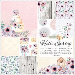 https://studio75.pl/en/5379-hello-spring-paper-set-12-pcs-5902414100862.html