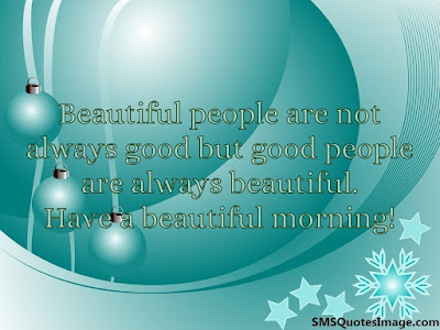 good-morning-beautiful-quotes-in-english