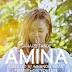 VIDEO MUSIC : Sanaipei Tande - Amina (Official Video)  | DOWNLOAD Mp4 VIDEO