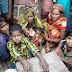 मधेपुरा:प्रेम-प्रसंग में ट्यूशन टीचर के अपहरण के बाद सिर धड़ से अलग कर दी खौफनाक मौत