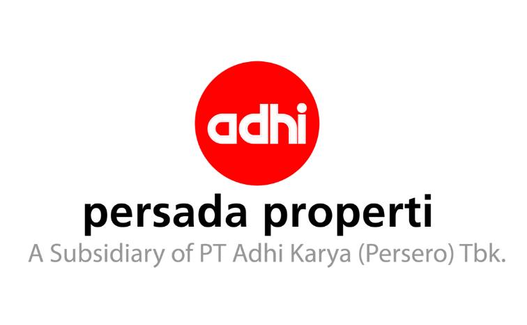 Daftar Lowongan Kerja Staff Via Email PT Adhi Persada Properti Bekasi