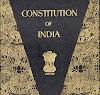 भारतीय संविधान के संघात्मक और एकात्मक लक्षण (Federal and Unitary Features of Indian Constitution)