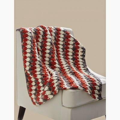 Cute Crochet Chat New Bernat Blanket Yarn And Yarn Giveaway