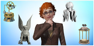 http://store.thesims3.com/setsProductDetails.html?productId=OFB-SIM3:21267&categoryId=11488&scategoryId=12492&pcategoryId=12490&ppcategoryId=12858