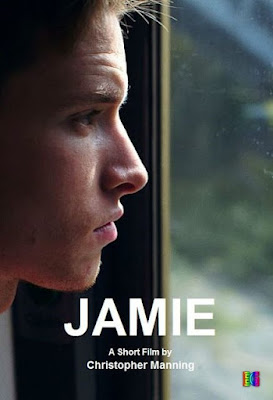 Jamie, film