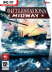 battlestations-midway-pc-cover-www.ovagames.com
