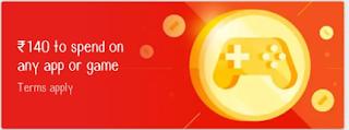 Free 8000 UC for Pubg Mobile   rewards