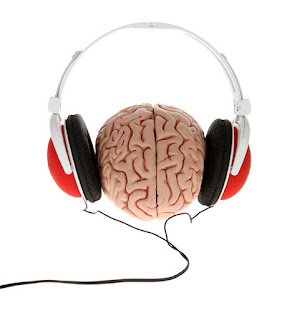 https://www.naturalnews.com/2018-05-24-why-do-you-like-specific-music-over-others-turns-out-our-expectations-and-biases-greatly-impact-how-our-brain-responds-to-music.html