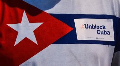 Bloqueo a Cuba: más que cifras largas es un asunto que requiere atención