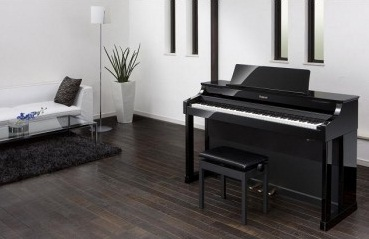 Piano Điện Roland HP 302