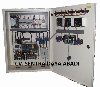 200a transfer switch manual installation generacrts automatic transfer switch related manuals for generac power systems rxsw200a3f? max, standard installation device category outdoors