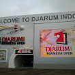 Djarum Indonesia Open 2013: more than just a tourney