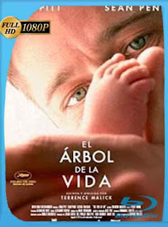 El Árbol De La Vida 2011 HD [1080p] Latino [GoogleDrive] DizonHD