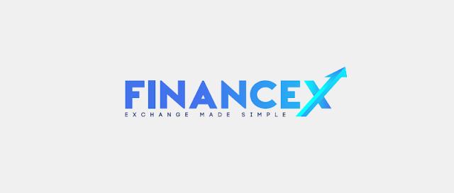 FinanceX ICO