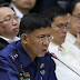 Former SAF chief on Mamasapano incident: We were just ordered by Aquino