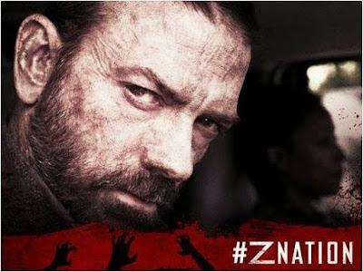 Z Nation 1x13