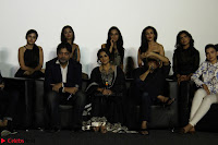 Star cast of Movie Begum Jaan at Trailer launch of move Begum Jaan 004.JPG