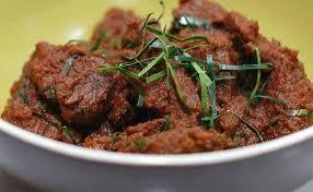 Rendang Daging Johor, rendang minang, Rendang Daging Minang, resepi rendang johor, resepi rendang daging johor, resepi rendang minang, resepi rendang daging minang,Rendang Daging Cili Padi, Rendang Daging Cili Api, rendang daging negeri sembilan,Rendang Daging Utara, resepi rendang daging utara, Rendang Tok, resepi rendang tok,rendang, rendang daging mudah dan sedap, resepi rendang turun temurun, resepi rendang paling sedap, resipi rendang daging tersedap, sedapnya rendang daging, buat sendiri rendang daging, rendang daging kegemaran ramai, mudahnya masak rendang tok, rendang tok mudah dan sedap, resipi rendang miudah dan sedap, cara buat rendang, pelbagai resipi rendang daging, pelbagai resipi rendang daging mudah dan sedap, cara masak rendang paling sedap, sedapnya rendang daging, rendang ketupat, rendang untuk lemang, rendang daging utara mudah dan sedap, rendang mudah tapi sedap, bahan untuk rendang daging, cara masak rendang daging, rendang daging cili padi paling mudah dan sedap, rendang daging minang, rendang daging minang mudah dan sedap, rendang daging johor mudah dan sedap,