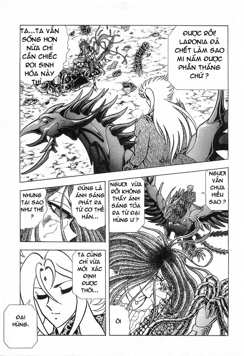 B'tX 21 trang 17