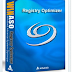 WinASO Registry Optimizer 5.1.0 For Desktop PC Download