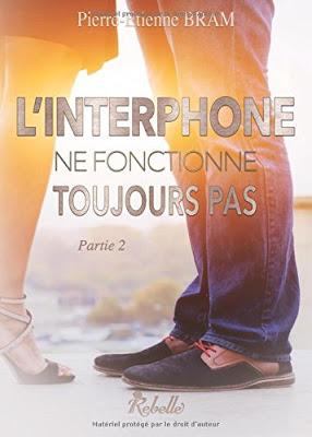 http://entournantlespages.blogspot.fr/2017/09/linterphone-ne-fonctionne-toujours-pas.html