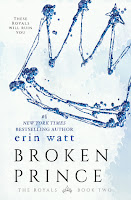 https://www.goodreads.com/book/show/29519514-broken-prince