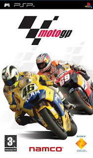 DOWNLOAD GAME MOTO GP FILE ISO PPSSPP FOR ANDROID