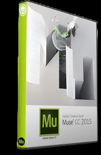Adobe Muse CC 2015,1,0,Portable