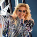 LADY GAGA CONFIRMADA NO ROCK IN RIO 2017