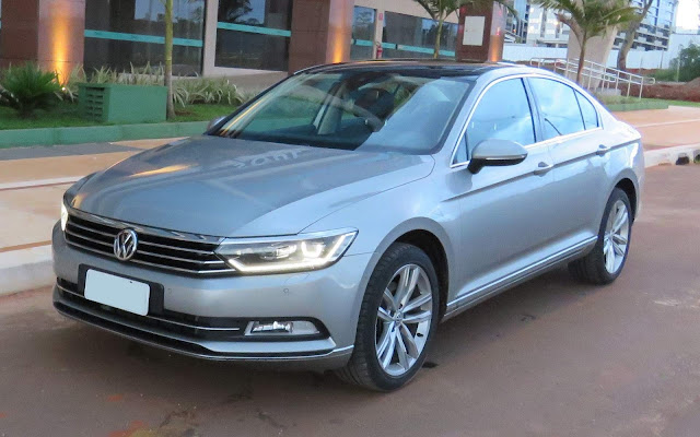 vw passat amarok e golf variant 2016 2017 recall. Black Bedroom Furniture Sets. Home Design Ideas