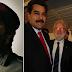 O teatro de Jean Wyllys: o sujeito que já fez cosplay de Che Guevara finge repudiar Maduro enquanto segue apoiando Cuba