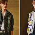 Ένα αμερικανο-ιαπωνικό στυλιστικό fusion από τη νέα ανδρική κολεξιόν των H&M