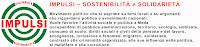 https://www.facebook.com/impulsi.sostenibilta.solidarieta.Meda/?modal=admin_todo_tour