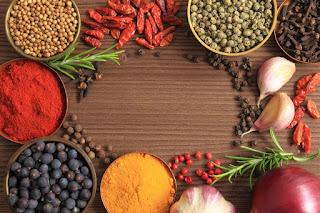 Resep Obat Tradisional Sakit Maag, Alami dan Herbal (Asam Lambung Tinggi)