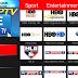 حصري تطبيق VCIPTV  لمشاهدة أكثر من 1000 قناة عالمية وعربية وبجودة جد عالية بالمجان